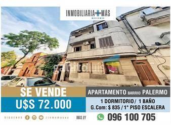 https://www.gallito.com.uy/apartamento-venta-cordon-montevideo-imasuy-s-inmuebles-19488460