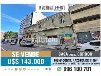 https://www.gallito.com.uy/casa-venta-2-dormitorios-montevideo-imasuy-l-inmuebles-19488476