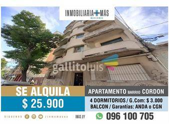 https://www.gallito.com.uy/apartamento-alquiler-cordon-montevideo-imasuy-s-inmuebles-19488479