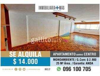 https://www.gallito.com.uy/apartamento-alquiler-ciudad-vieja-montevideo-imasuy-s-inmuebles-19488491