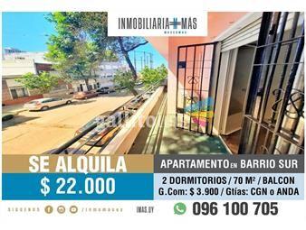 https://www.gallito.com.uy/apartamento-alquiler-ciudad-vieja-montevideo-imasuy-s-inmuebles-19488493