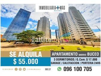 https://www.gallito.com.uy/apartamento-alquiler-pocitos-nuevo-montevideo-imasuy-s-inmuebles-19488495