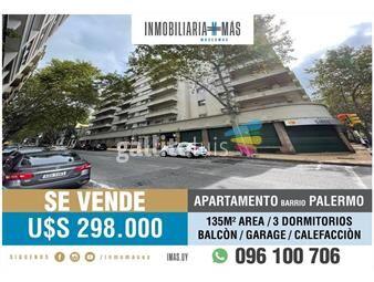 https://www.gallito.com.uy/apartamento-venta-centro-montevideo-imasuy-r-inmuebles-19488501
