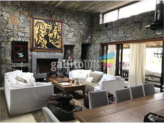 https://www.gallito.com.uy/casa-en-el-quijote-barrio-privado-inmuebles-19488553