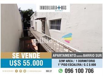 https://www.gallito.com.uy/apartamento-venta-barrio-sur-montevideo-imasuy-r-inmuebles-19488652