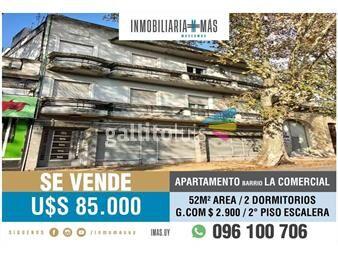 https://www.gallito.com.uy/apartamento-venta-la-comercial-montevideo-imasuy-r-inmuebles-19488657