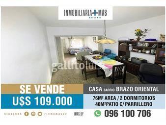 https://www.gallito.com.uy/casa-venta-atahualpa-montevideo-imasuy-r-inmuebles-19488664