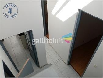 https://www.gallito.com.uy/apartamento-en-venta-inmuebles-18245528