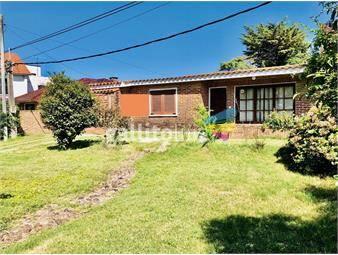 https://www.gallito.com.uy/casa-en-venta-inmuebles-19479008