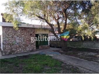 https://www.gallito.com.uy/linda-y-sencilla-casita-inmuebles-18124816
