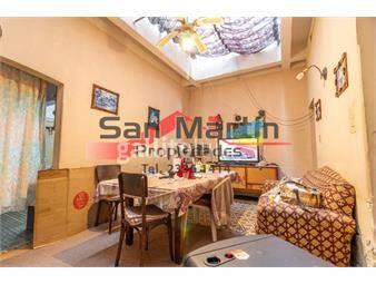 https://www.gallito.com.uy/casa-5-dormitorios-paso-molino-a-reciclar-inmuebles-18510062