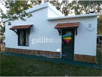 https://www.gallito.com.uy/casa-sencilla-en-una-buena-ubicacion-inmuebles-19227614