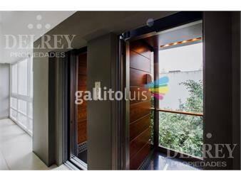 https://www.gallito.com.uy/oficina-carrasco-inmuebles-19488795