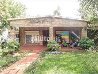 https://www.gallito.com.uy/hermosa-casa-en-el-pinar-inmuebles-19488832