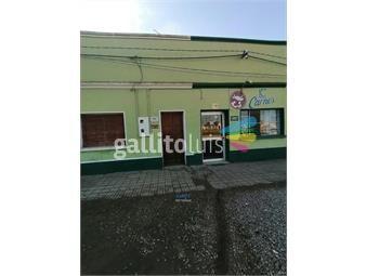 https://www.gallito.com.uy/casa-y-local-muy-buena-ubicacionfray-marcos-inmuebles-19161811