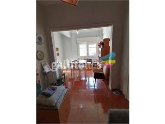 https://www.gallito.com.uy/cordon-sur-buen-potencial-patio-inmuebles-18249540