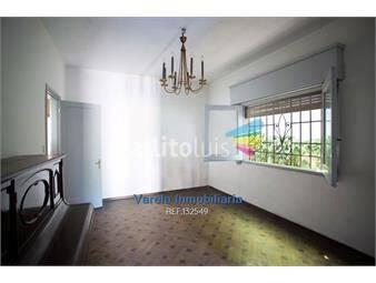 https://www.gallito.com.uy/casa-central-venta-casa-prado-4-dormitorios-cochera-fondo-inmuebles-18200678