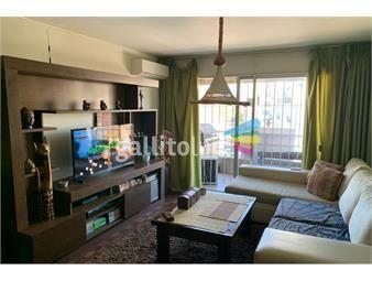 https://www.gallito.com.uy/venta-apto-2-dorm-garage-box-y-terraza-cordon-inmuebles-19458862