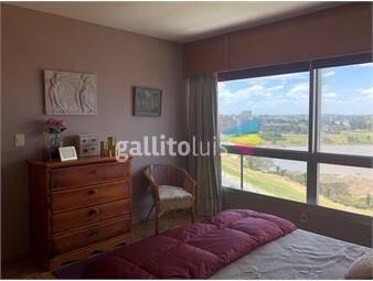 https://www.gallito.com.uy/alquiler-apartamento-3-dormitorios-servicio-edificio-paname-inmuebles-16237022