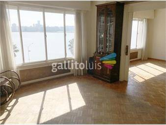 https://www.gallito.com.uy/venta-apartamento-3-dormitorios-y-servicio-de-estilo-frent-inmuebles-16216433