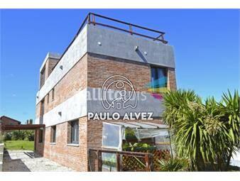 https://www.gallito.com.uy/casas-alquiler-temporal-punta-colorada-194-inmuebles-19490153