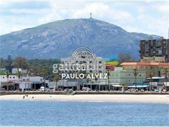 https://www.gallito.com.uy/apartamentos-venta-piriapolis-1120-inmuebles-19490205