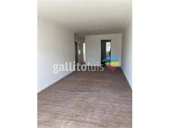 https://www.gallito.com.uy/alquiler-apartamento-2-dormitorios-cordon-inmuebles-19490278
