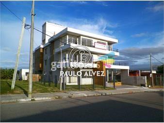 https://www.gallito.com.uy/apartamentos-venta-pan-de-azucar-1149-inmuebles-19490317