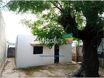 https://www.gallito.com.uy/gutierrez-465-esquina-florencio-sanchez-inmuebles-19386060