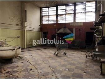 https://www.gallito.com.uy/buen-terreno-zona-vivienda-promovida-altura-27-metros-inmuebles-19469203