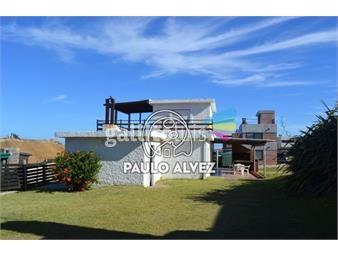 https://www.gallito.com.uy/casas-venta-punta-colorada-331-inmuebles-19490567
