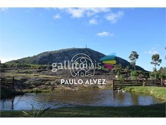 https://www.gallito.com.uy/chacras-venta-piriapolis-ch001-inmuebles-19490577