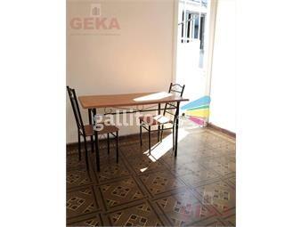 https://www.gallito.com.uy/sobre-yaguaron-omnibus-en-la-puerta-reciclado-inmuebles-19490626