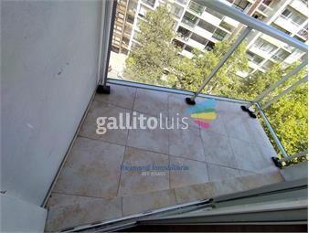 https://www.gallito.com.uy/alquiler-piso-alto-1-dor-terraza-kitch-baño-gje-fijo-inmuebles-19490630
