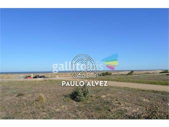 https://www.gallito.com.uy/terrenos-venta-punta-negra-te794-inmuebles-19490642