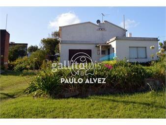 https://www.gallito.com.uy/apartamentos-alquiler-temporal-punta-fria-263-inmuebles-19490775