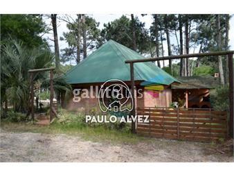 https://www.gallito.com.uy/casas-alquiler-anual-piriapolis-2025-inmuebles-19490890