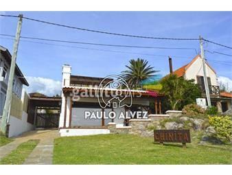 https://www.gallito.com.uy/casas-alquiler-temporal-punta-colorada-468-inmuebles-19491069
