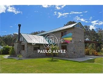 https://www.gallito.com.uy/casas-venta-punta-colorada-504-inmuebles-19491178