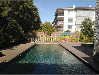 https://www.gallito.com.uy/alquiler-apartamento-1-dormitorio-y-garage-en-barrio-parque-inmuebles-15524925