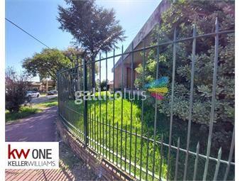 https://www.gallito.com.uy/venta-hermosa-casa-en-malvin-para-vivienda-o-empresa-inmuebles-19491273