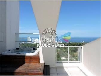 https://www.gallito.com.uy/apartamentos-venta-punta-del-este-7215-inmuebles-19491339