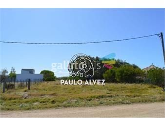 https://www.gallito.com.uy/terrenos-venta-punta-negra-te324-inmuebles-19491356