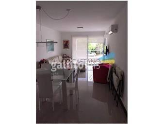 https://www.gallito.com.uy/apartamento-en-alquiler-inmuebles-19491468