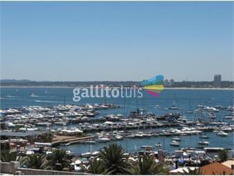https://www.gallito.com.uy/edificio-lafayette-vista-al-puerto-3-dormitorio-inmuebles-16792364