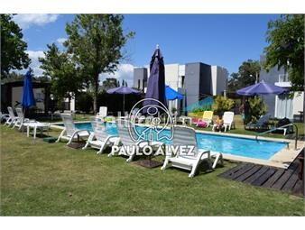 https://www.gallito.com.uy/apartamentos-venta-piriapolis-1451-inmuebles-19491675