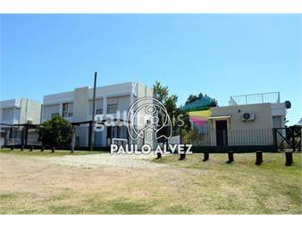 https://www.gallito.com.uy/apartamentos-venta-piriapolis-1453-inmuebles-19491678