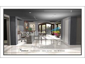 https://www.gallito.com.uy/venta-apartamento-carrasco-3-dormitorios-con-renta-inmuebles-19491940
