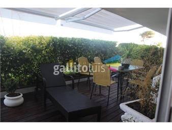 https://www.gallito.com.uy/apartamento-en-la-mansa-consulte-inmuebles-19475562
