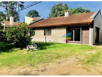 https://www.gallito.com.uy/venta-casa-pinares-punta-del-este-inmuebles-19491955